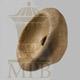 Krupice st.1A-MBA 389, kat.3156