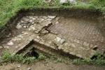 archeologia obrazek