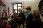 ŻYĆ Z PASJĄ. Kolekcja dzwonków Lecha Pileckiego