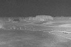 Jasionowa Dolina - widok ogólny stanowiska, fot. J. Jaskanis, 1956
