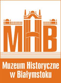 Logo Muzeum Historyczne