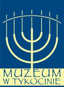 Logo Muzeum w Tykocinie