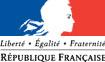 Honorowy Patronat Ambasady Republiki Francuskiej