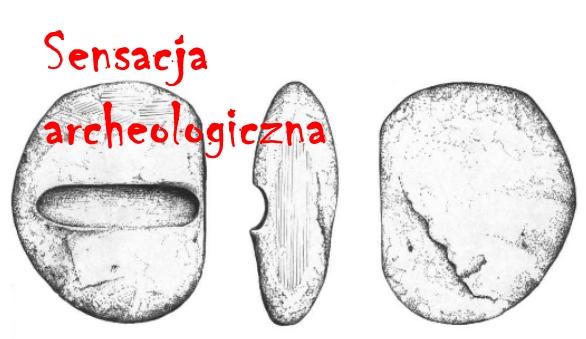 Sensacja archeologiczna w Supraślu