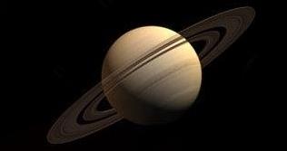 Planety ciete 01