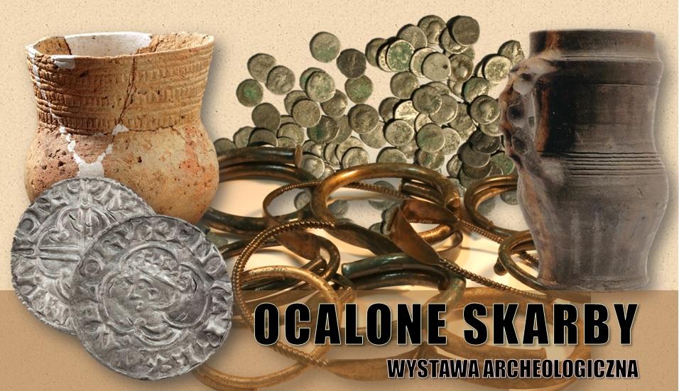 Ocalone skarby 02