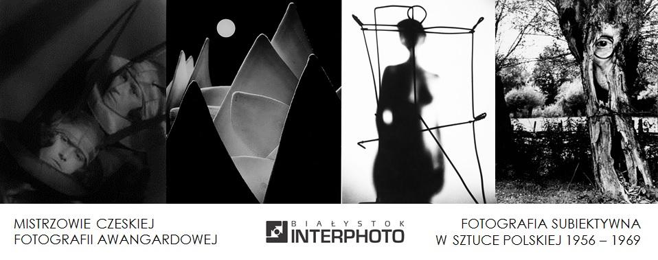 INTERPHOTO 2019