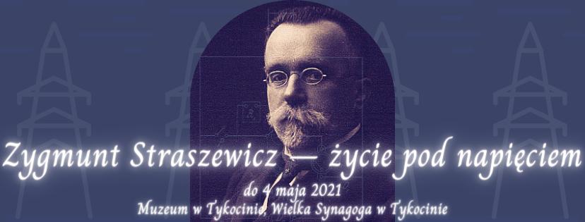 Zygmunt Straszewicz - wystawa